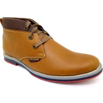 Lee Grain Boot For Men