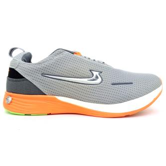 Hitway Sports Shoes For Men