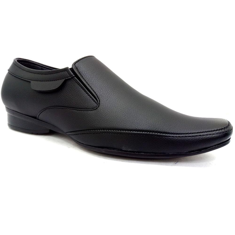 Don Bosco Formal Shoes For Men