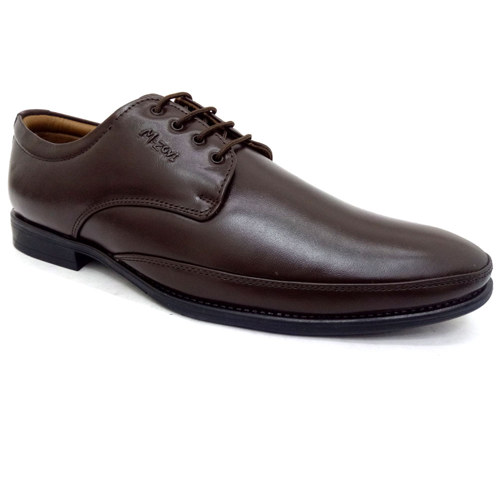 M - Zovi Formal Shoes For Men