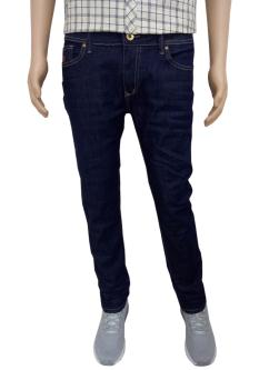 Necked Jeans For Men