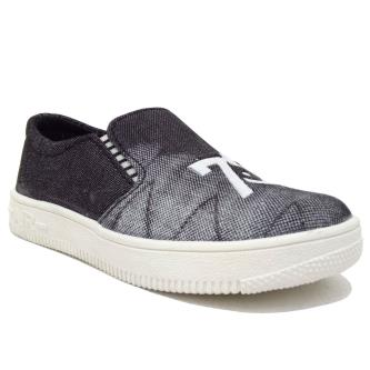 Lee Gorav Canvas Shoes For Boys