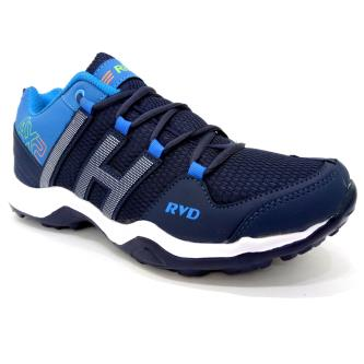 Rivaldo Sport Shoes For Men