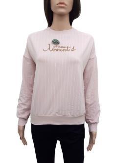 Sakura Child T-Shirt For Women