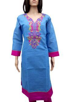 Kavya Casual Kurti For Womens