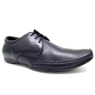 Egoss Formal Shoes For Men