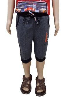 PR-1 Capris For Boys