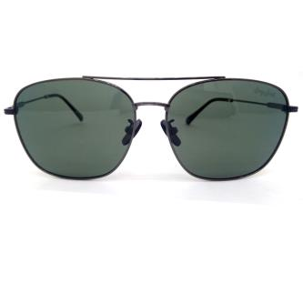 Grey & Jack Club Master Sunglasses For Men