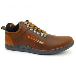Friday.com Casual Shoes Lace Up For Men