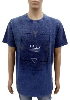 Exes Jeans T-Shirts For Men