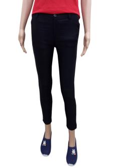 EXATIC  Jeans For Women