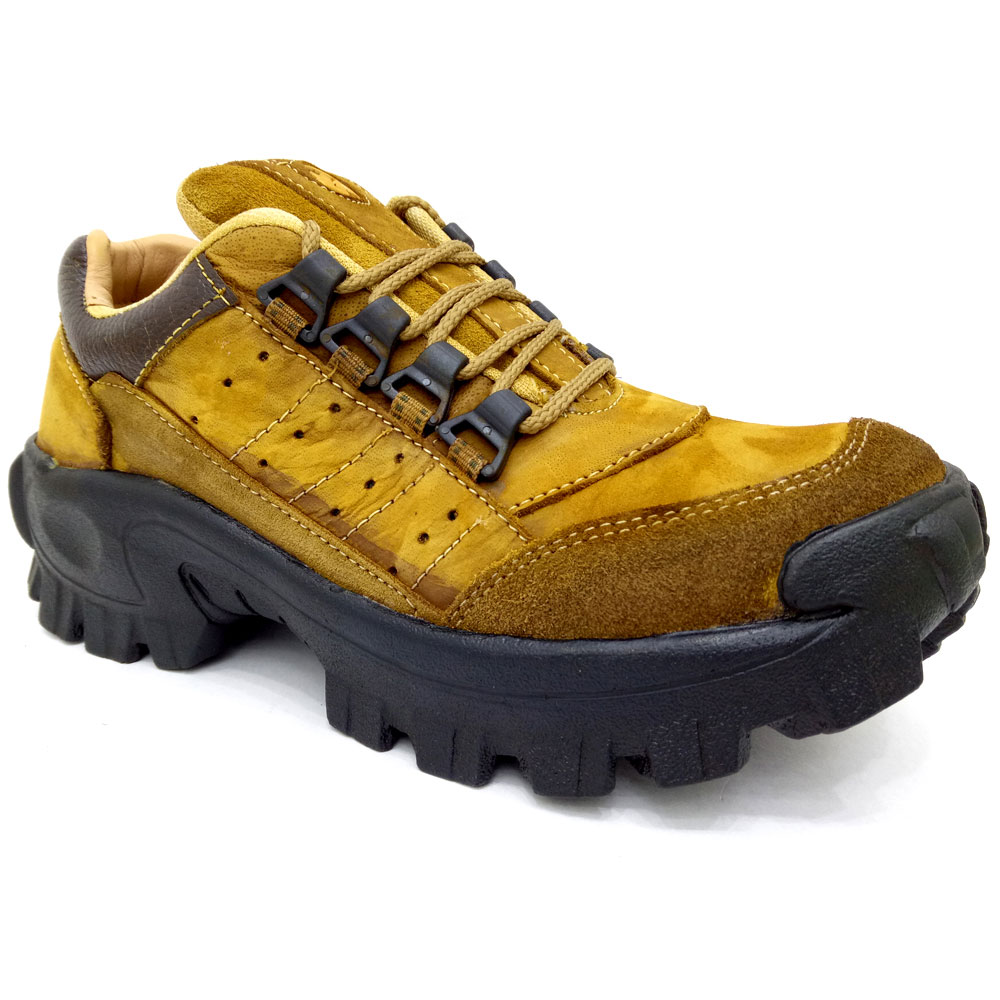 Timberwood Casual Shoes For Men