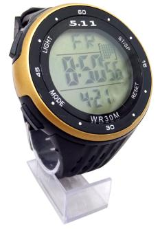 Royal 100 Digital Watches For Men