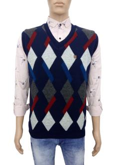 Atam Sweaters For Men