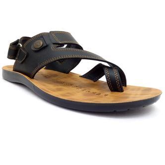 Flite Sandals For Men