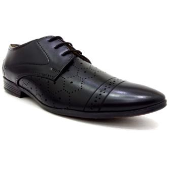 Gorav Formal Shoes For Boys