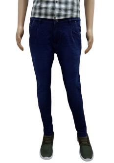 Rich Figure  Jeans For Men