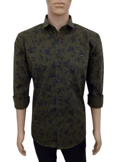 90 ML Formal Shirt For Men