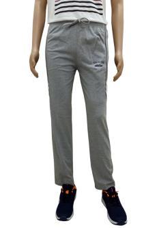 Zoka Track Pants For Men