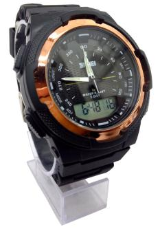 Skmei Analog-Digital Watches For Men