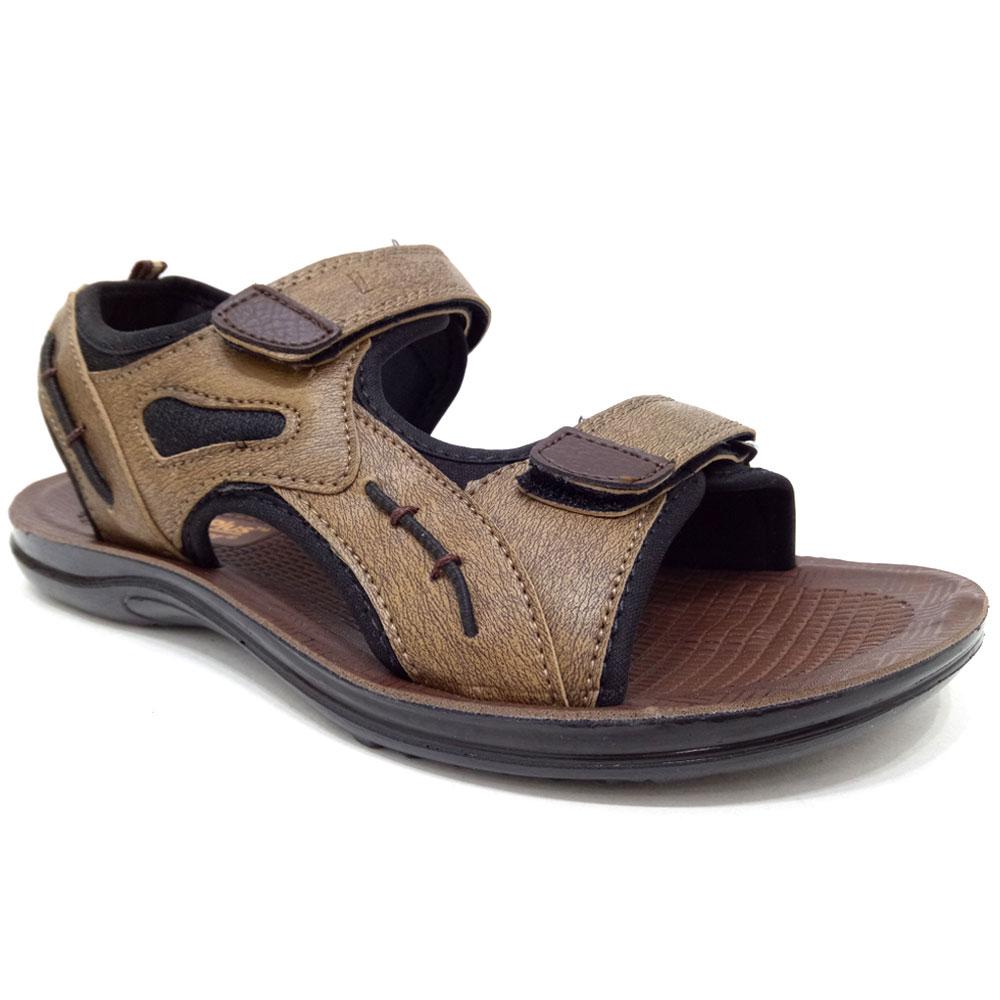 Lancer Sandal For Men