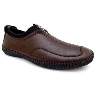 K-WALK Loafer Shoes For Men