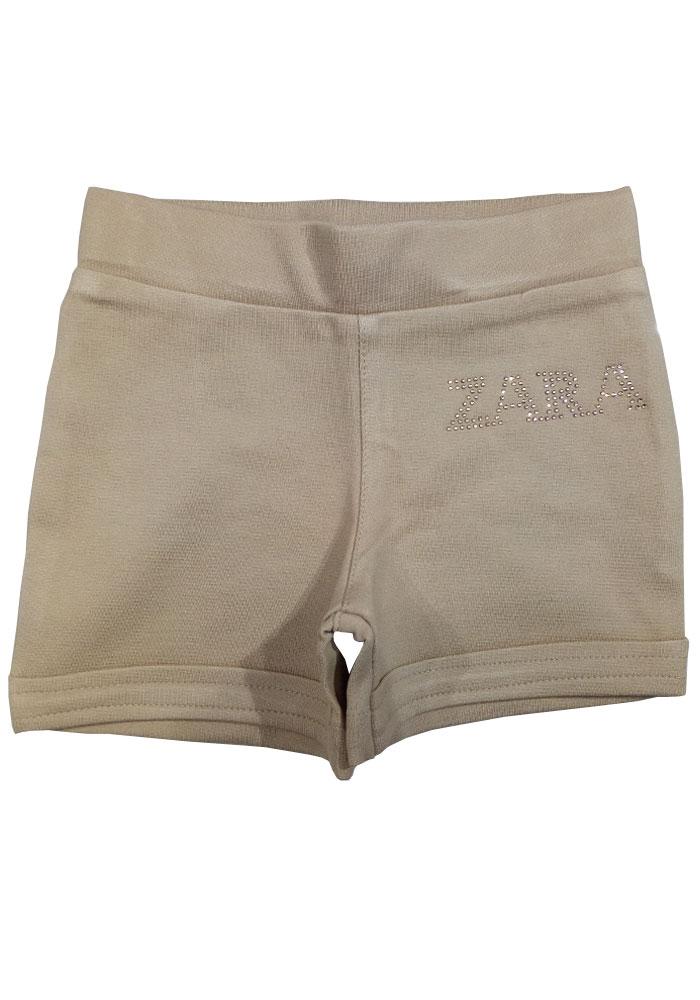 Royal 100 Shorts For Girls