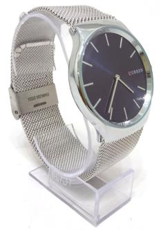 Curren Analog Watches For Men