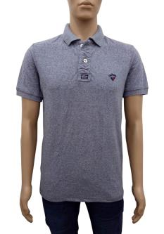 Qefre 07 T-Shirt For Men