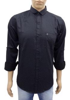 Cool Water Shirt For Men