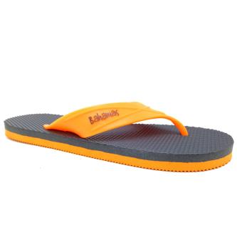 Bahamas Slippers For Men