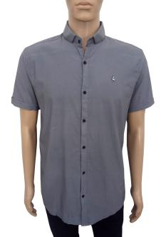 A2K Shirts For Men
