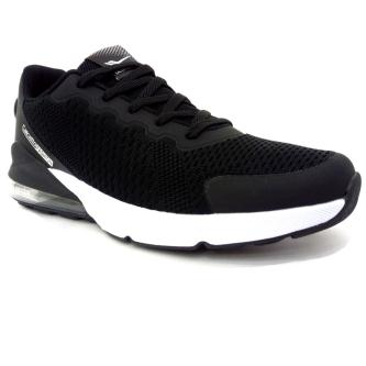Calcetto Sport Shoes For Men