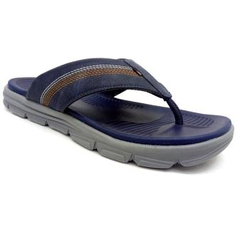 Lee Fox Slippers For Men