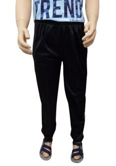 Royal100 Track Pants For Boys