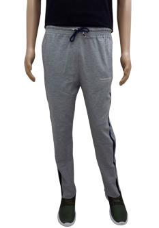 Magnetic Run Track Pants For Men