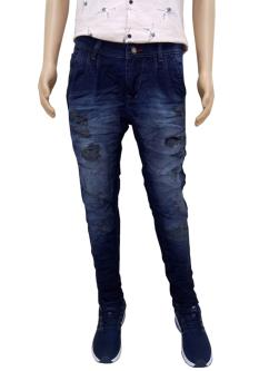 Flag Boy Jeans For Men