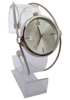 Dk Analog Watches For Women
