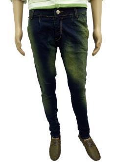 Rolling JeansFor Men