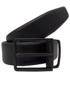 Hz Belts For Men