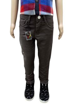 R-99 Jeans For Boys