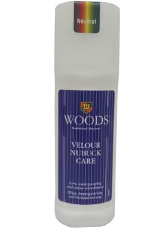 Woodland Shoes Polish For Men