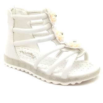 Royal 100 Sandals For Girls
