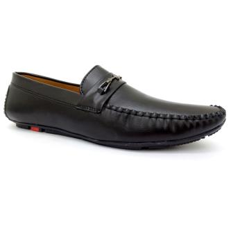 Lee Coach Loafer Shoes For Men