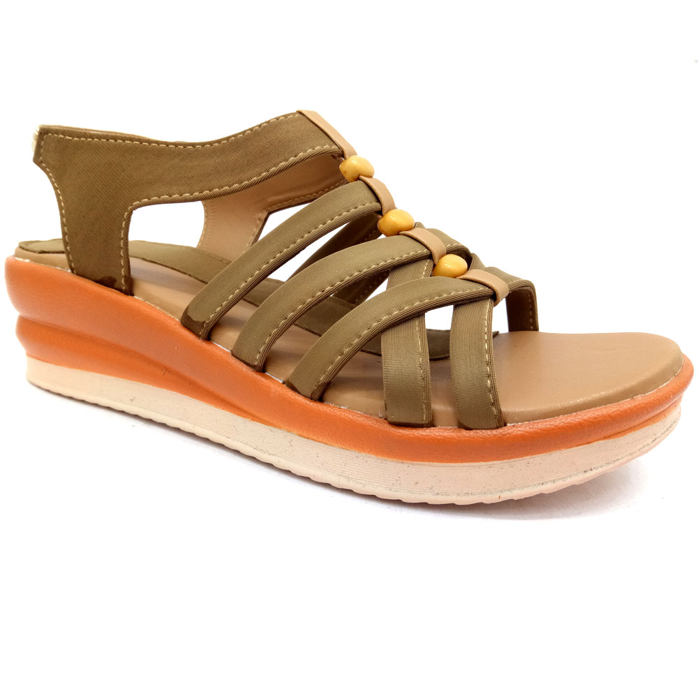 H S Sandals For Women