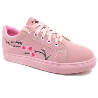 Royal 100 Casual Shoes For Women