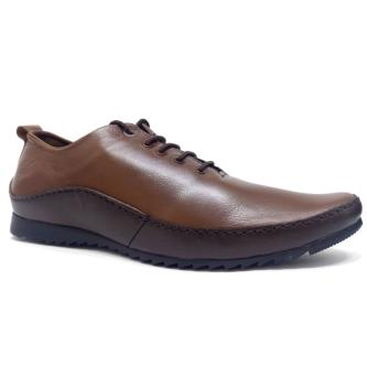 Buckaroo Casual Shoes For Men
