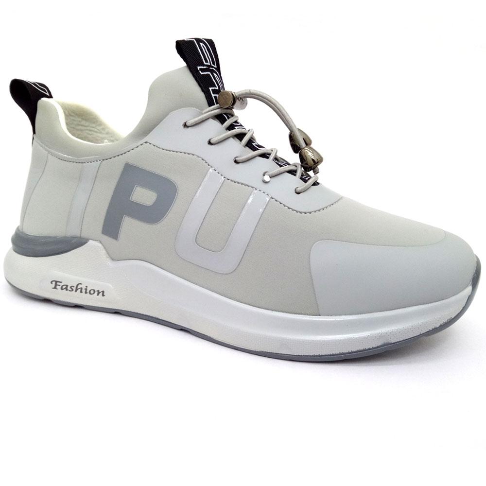 Ego Sport Shoes For Men