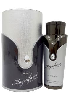 Armaf Magneficent Eau De Parfum For Men & Women (100ML)