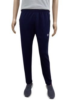 Magnetic Run Track Pants For Men